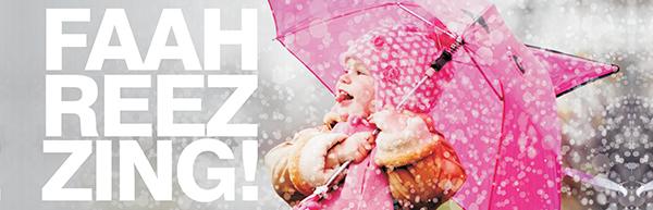 winterbox-2016-banner