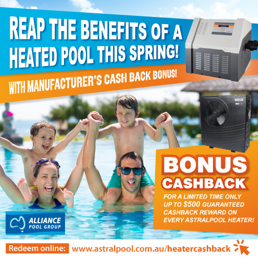 Heater-Campaign-2016-Facebook