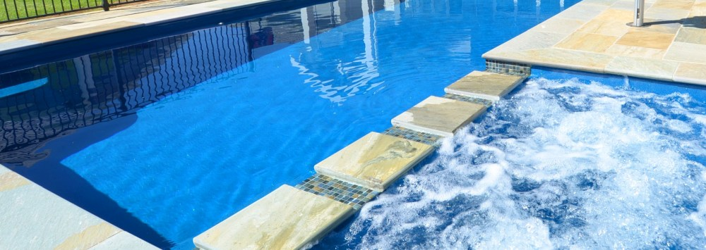 Bgs Pools And Spas Pool 101 Time To Build A Swimming Pool