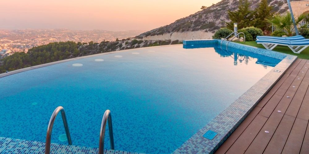 Swimming Pool Prices Untangled - bg\'s pools&spas