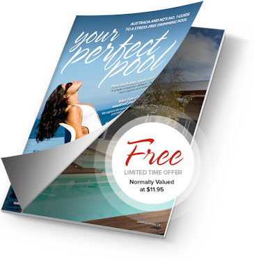 Bgs pools and spas Free Pool Magazine